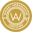 Whisky ambassador certified